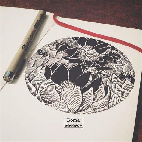 instagram analytics tattoo ideen zeichnungen und malen
