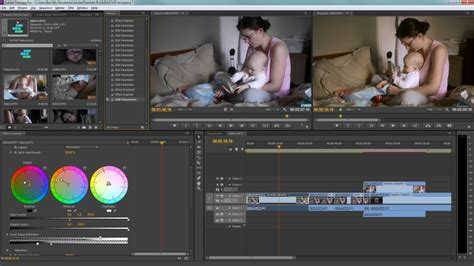 adobe premiere cs6 uk adobe premiere pro cs6 review 2 expert reviews