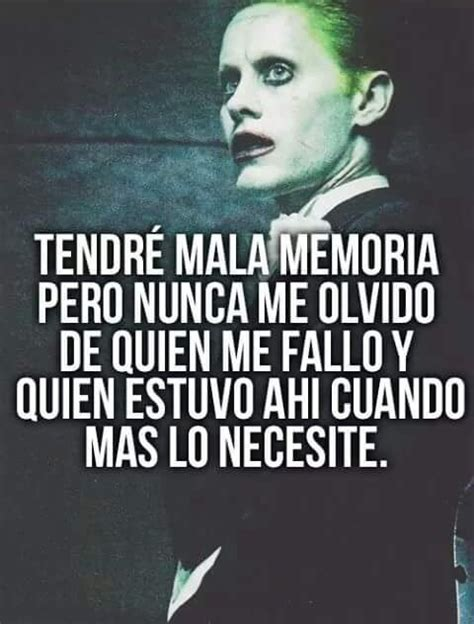 frases joker a harley queen apexwallpapers com frases de harley quinn a joker apexwallpapers com