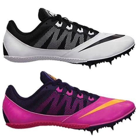 cheap spiked running shoes cheap nike running shoes nike running and nike on