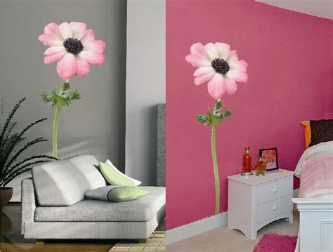 ideas for decorating walls expressive and inexpensive large wall decoration ideas