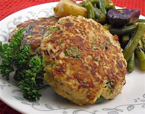 salmon cake dinner so easy salmon patties recipe food com