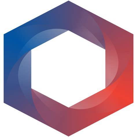 Hexagon Liquid hexagon liquipedia smash wiki