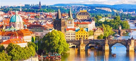 prague the best of prague for stay travel books prague travel guide how to visit prague on a budget