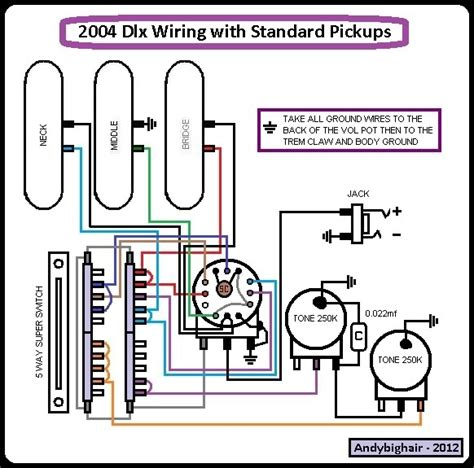 fender s1 wiring diagram wiring diagram and schematic