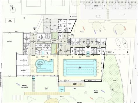 swimming pool floor plan 19 best images about swimming pool on pinterest centre