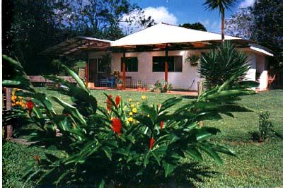 costa rica houses for sale costa rica real estate houses lots property for sale costa home design ideas