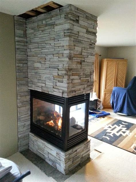 Peninsula Fireplaces by Brick With Peninsula Fireplaces Hearth And Home