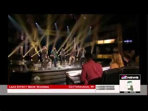 Gendongan Sing Fungsi Line Series 1st Performance Home Free Quot Cruise Quot By Florida