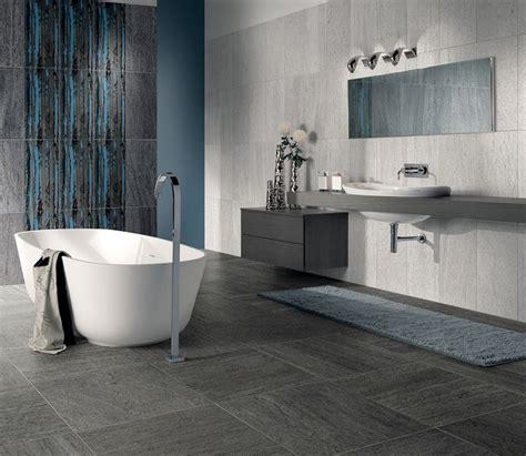 rivestimenti per bagni rivestimenti bagno moderno arredo bagno
