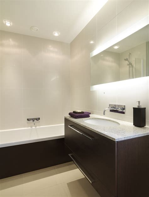 Bathroom Recessed Ceiling Lights - why you should install bathroom recessed ceiling lights