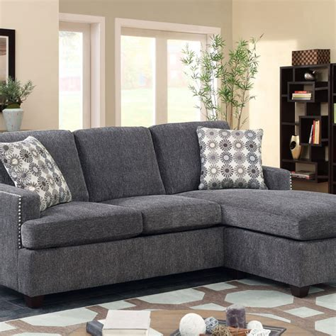 sofa king store siesta king sofa chaise the furniture shack discount