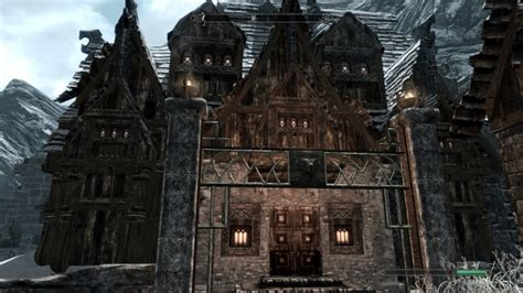 where can you buy houses in skyrim buying a house in whiterun