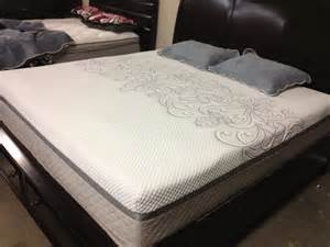 chico furniture direct 4 u better brands better value