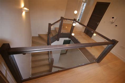 glass banister uk glass banister uk 28 images glass balustrading oak