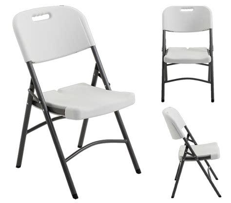 silla plegable resel de plastico  acero  exterior  en mercado libre