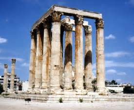 All About Athens by All About The Places Athens City Greece