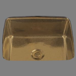 bates and bates sinks bates and bates p1113v bathroom fixtures bathroom sink