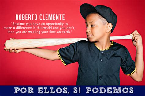 roberto clemente biography in spanish this photo series that shows adorable kids as latino