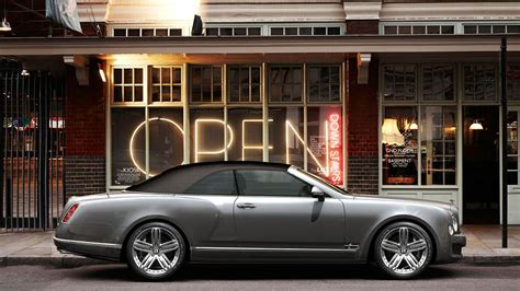 bentley gran coupe bentley motors grand convertible car n e e s h a m