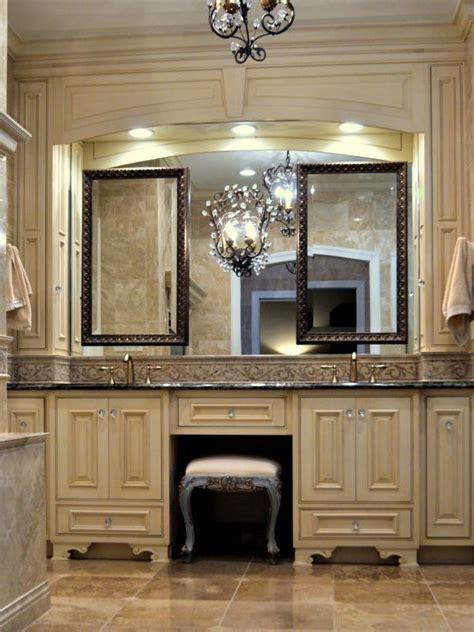 victorian style bathroom vanity victorian style bathroom vanity www imgkid com the image kid has it