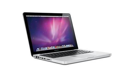 Macbook Pro A1278 Second apple macbook pro a1278 i5 nz pc clearance ltd a microsoft registered refurbisher leading