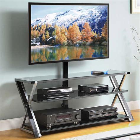 computer desk and tv stand tv stand computer desk combo hostgarcia