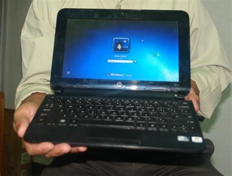Harddisk Notebook Hp Mini 110 hp mini 110 3500 notebook clickbd