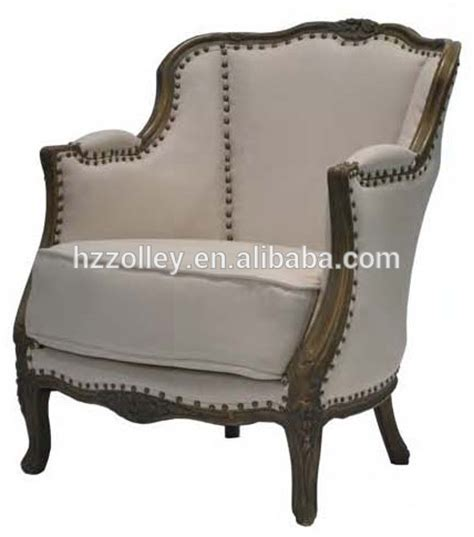 antique reclining wooden chair modern wooden chairs antique living room salon chair