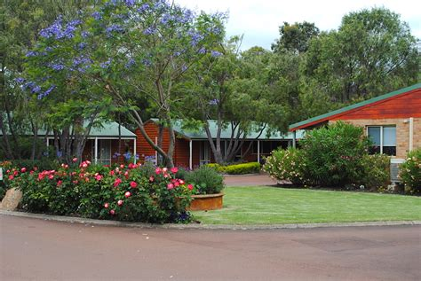 two bedroom cottage two bedroom cottage margaret river tourist park