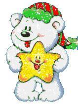 imagenes animadas de animales de navidad gifs animados de animales de navidad animaciones de