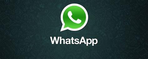 baixa whatsapp baixar whatsapp para meu celular samsung galaxy pocket