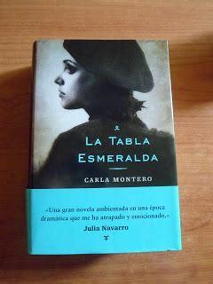 libro tabla esmeralda la tabla esmeralda paperblog