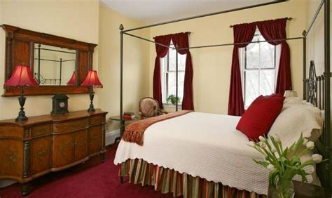bed and breakfast cooperstown ny cooperstown ny bed and breakfast bed and breakfast ideas