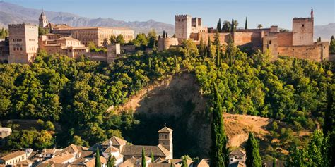 cheap flights to spain are available with condor