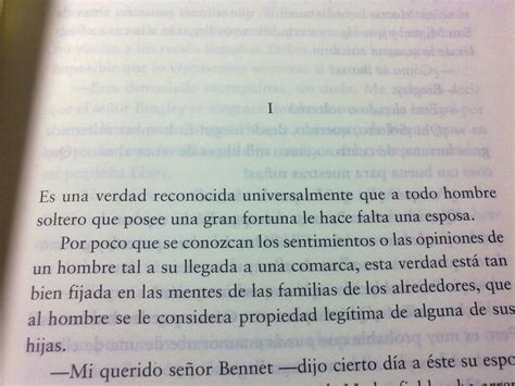 libro orgullo y prejuicio 30 best images about libros on parks augustus waters and cas