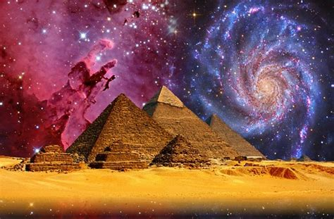 cosmic philosophy a month in the light books indigenous cosmic golden re order of melchizedek