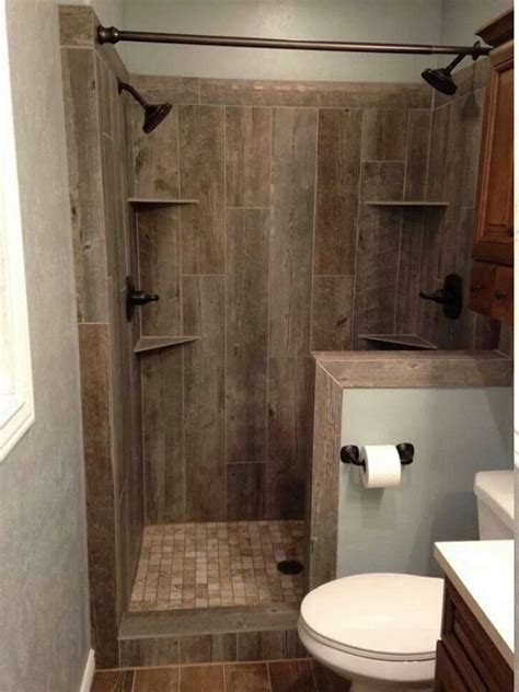 fabulous small bathroom layouts designs for bathrooms with fabulous bathroom designs for small spaces also wooden