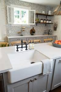 Fixer upper makeover a style packed small space hgtv s