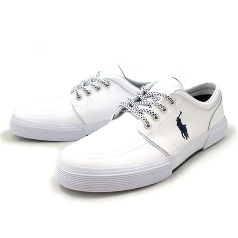 black and white polo shoes polo shoes black and white www pixshark images