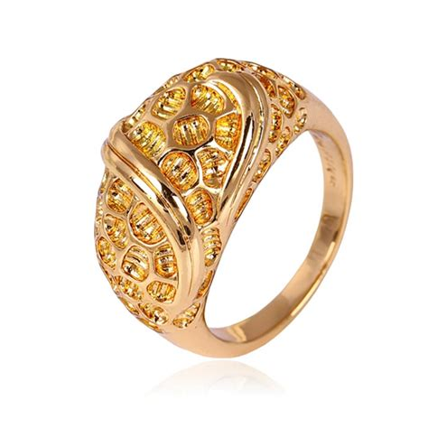 Gold Wedding Ring New Design by Gold Ring Design Lovely New Arrival Wedding 2016