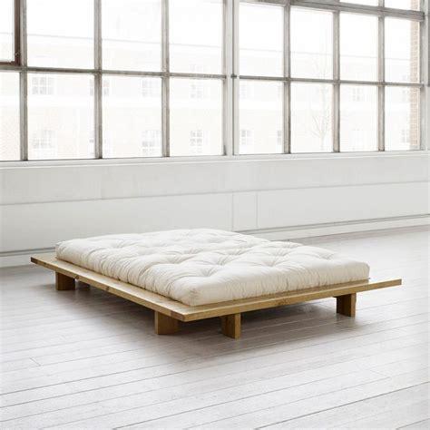futon bed frames before minimalist decor japanese futon