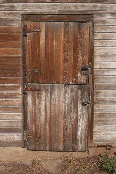 close   hayloft door  window    decaying