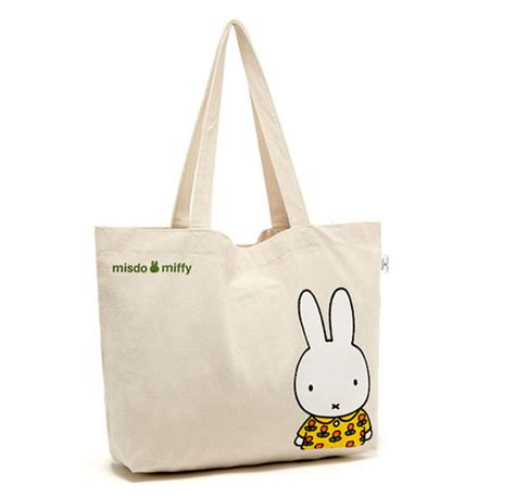 Mtd Store Cotton Shopping Bag aliexpress buy brand environmental white cotton canvas tote shopping bag travel
