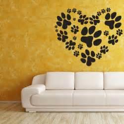 Cheetah Print Wall Stickers Cheetah Print Wall Stickers Www Galleryhip Com The