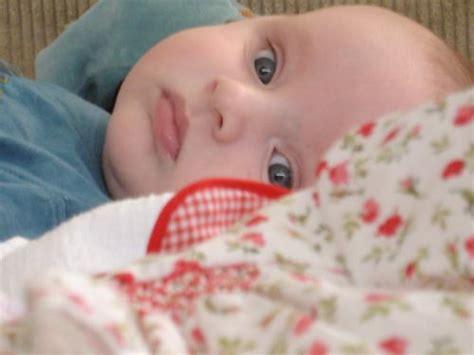 baby schlaf schlaf baby schlaf meine svenja