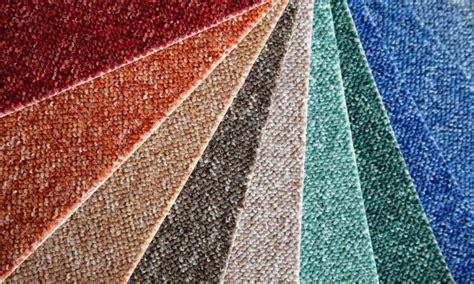 teindre un canapé tissus 3 m 233 thodes naturelles pour teindre les tissus trucs