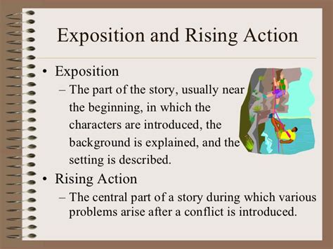 meaning of biography in literature image gallery exposition meaning