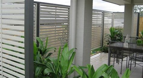 Wr Engineering Sheds by Services Garage Doors Canberra Fencing Canberra