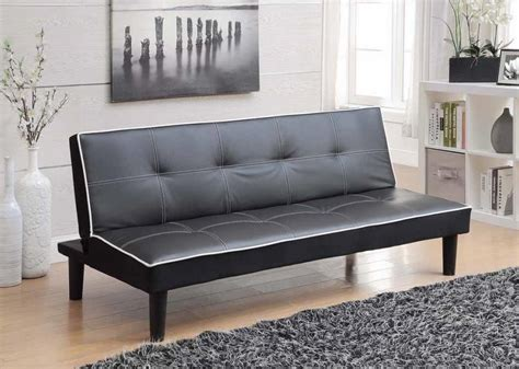 Sofa Bed For Living Room by Living Room Sofa Beds Sofa Bed 550044 Flip Flops